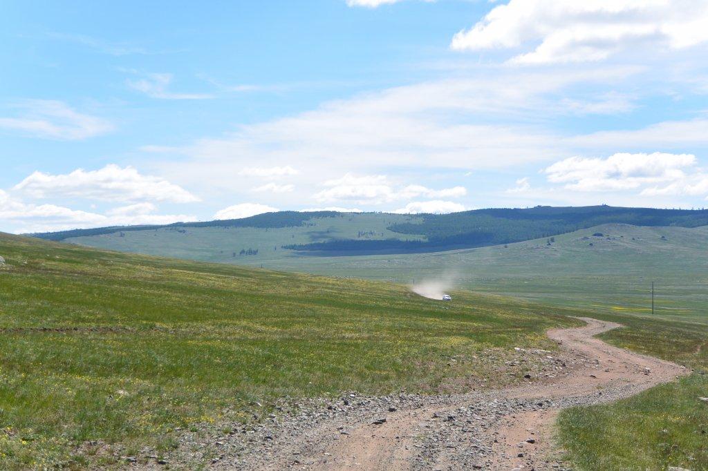 sumpfige steppe sibiriens kreuzworträtsel