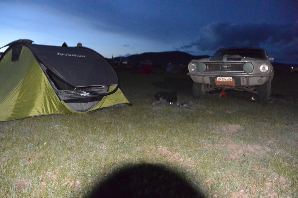 frankreich jura gebiet camping